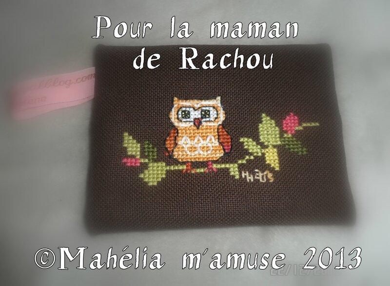 maman rachou_221213