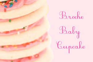 broche_baby_cupcakes