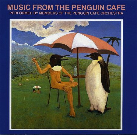 penguin-cafe-orchestra
