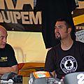Raspo iron bikers 037