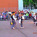 GUETHARIA FRONTON JUIN 2012 013