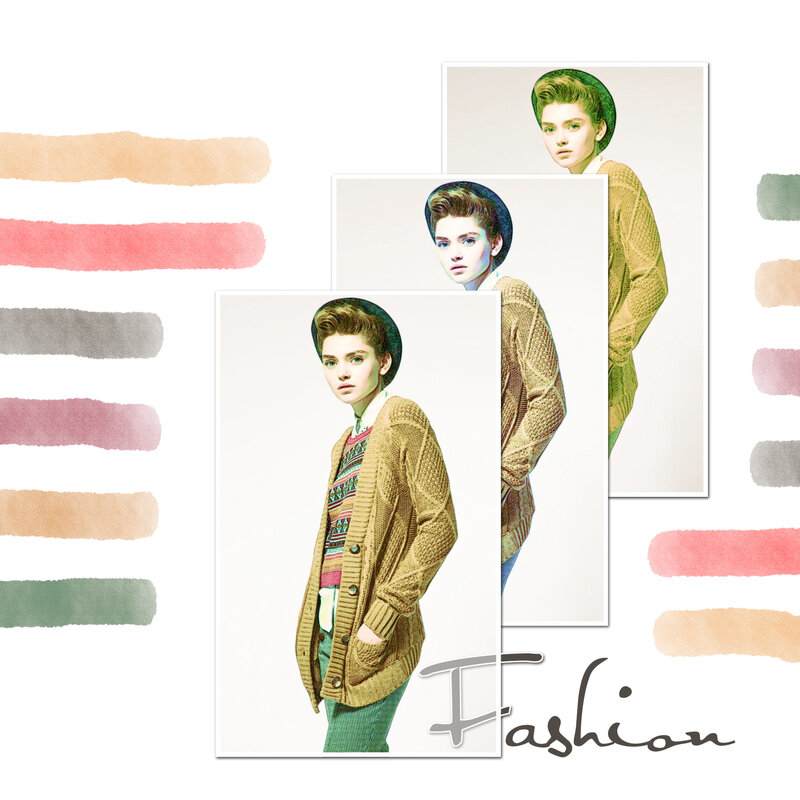 Fashion_gudrunsjoden-