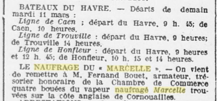 1913 le 10 mars Ouest-Eclair_2