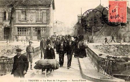 sortie_d_usine___Troyes
