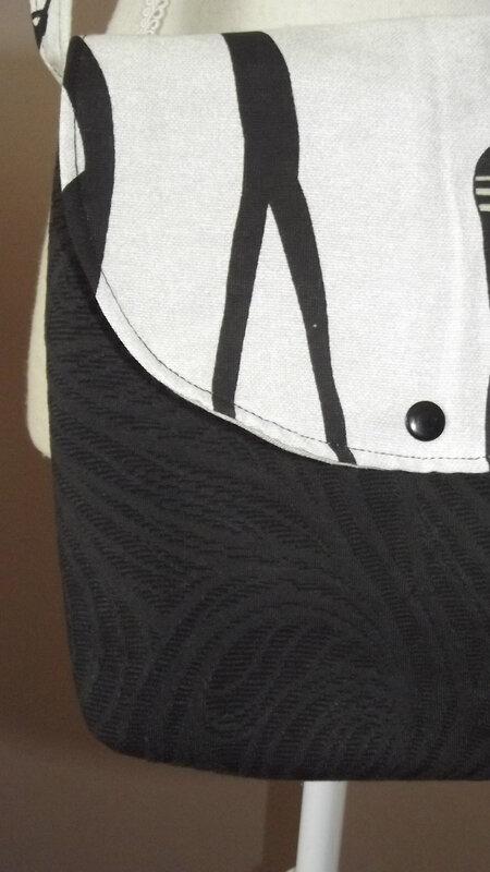 sac noir1