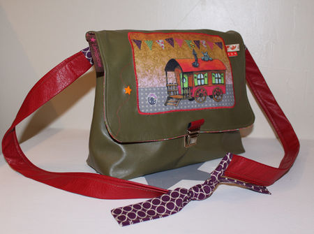 sac_roulotte_anse_rouge