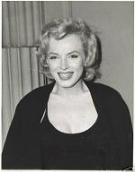 1956-06-21_pm-sutton_place-049-5