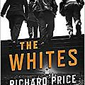 2. the whites de richard price