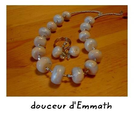 douceur_emmath