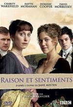 Raison-et-Sentiments-BBC