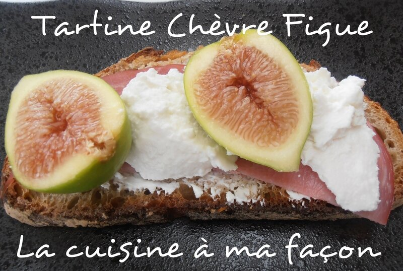 tartine figues 2