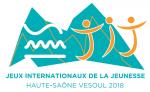 Logo_JIJ_2018_png