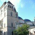 Cathédrale de Cahors (2)