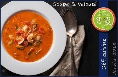 logo-2b-soupe-veloutc3a9-janvier-2018