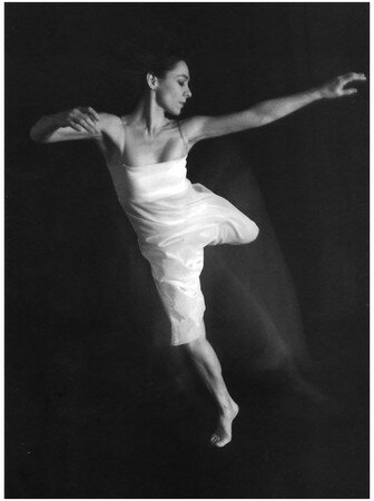 photo_marie_christineWEB