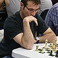 Tournoi des Fous 2014 (95)