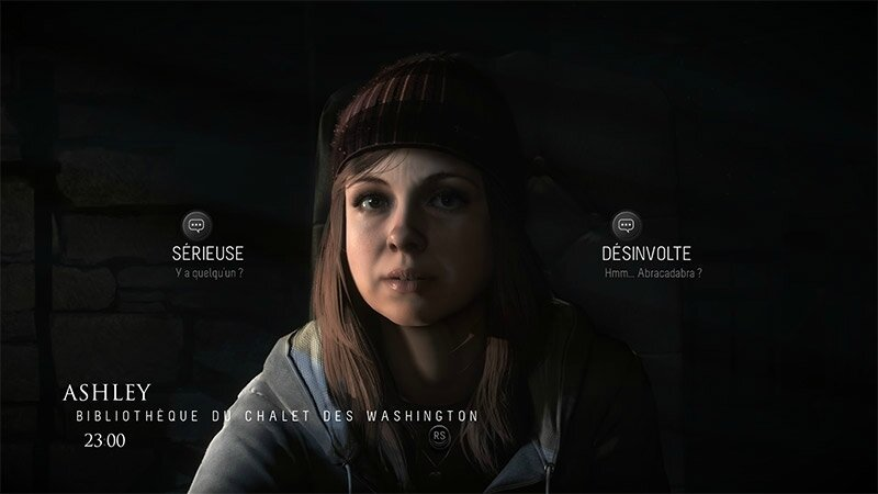 test-until-dawn-ps4