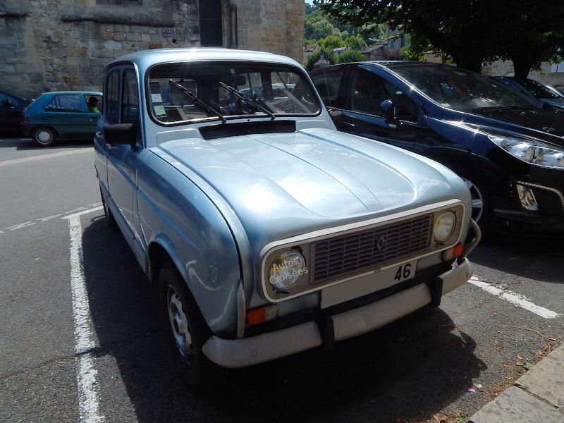 Renault4GTLClanav