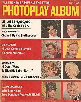 1964-photoplay_album-usa