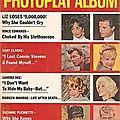 1964-photoplay_album-usa