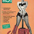 Raro (It) 1990