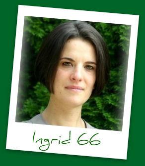 Ingrid_66