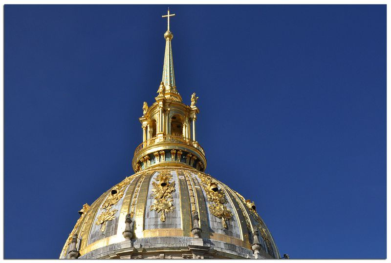 Paris_Dome_Invalides