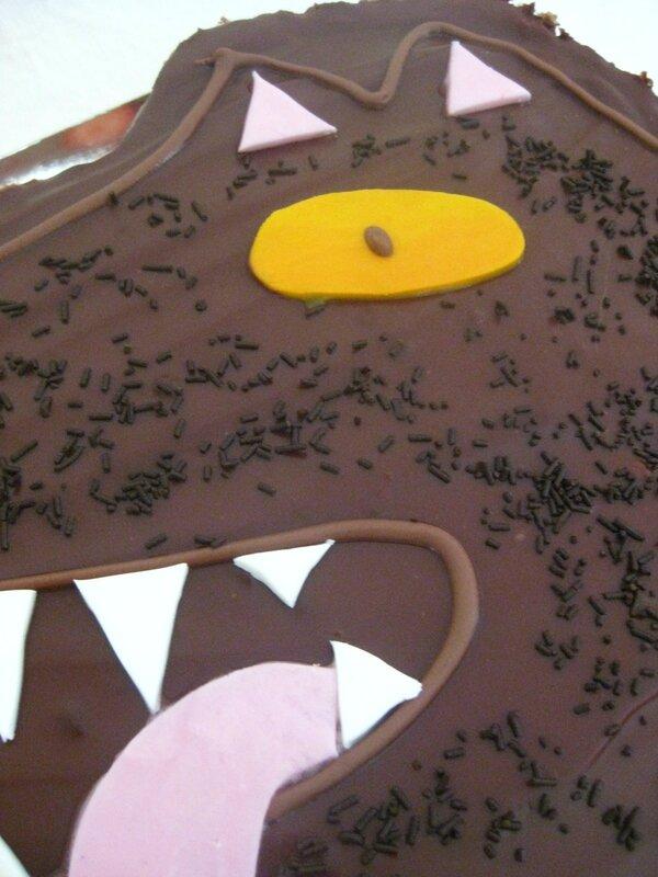 20150619 gâteau loup (31)