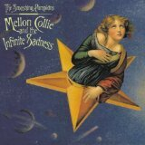 Smashing pumpkins - Mellon collie