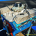 Shelby 427 moteur_01 - 1966 [USA] HL_GF