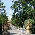 thailande 2004 n2 domi& maman 079