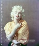 1955-03-08-NY-Baumen-Orange-010-1-marilyn_monroe_BN_22