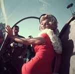 1952_08_03_RAP_01_helico_021_by_bob_willoughby_1