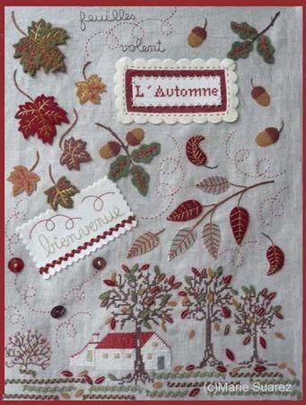 patch_automne_pp_blog