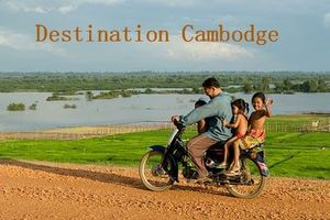 Destination_Cambodge