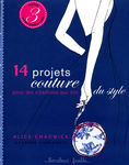 ac_14_projets_couture