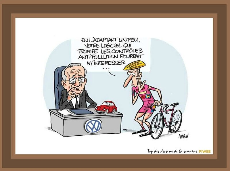 vw-cyclimse