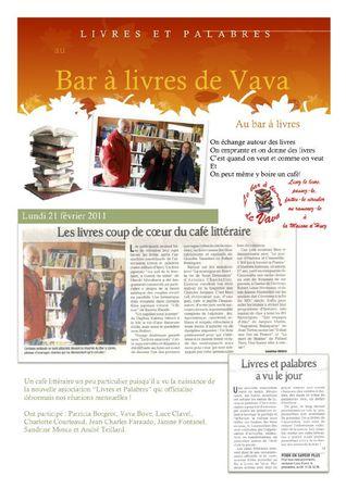 11-02-21 Café littéraire