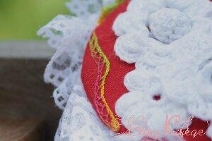 broche fleurs crochet irlandais_7