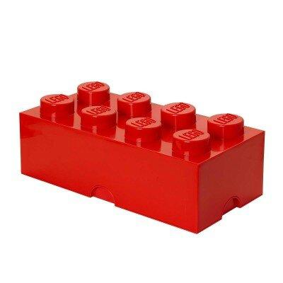 boite-de-rangement-lego-bricks-50 (1)