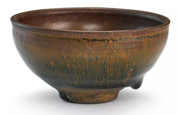 A___Jian___hare_s_fur__tea_bowl__Song_dynasty