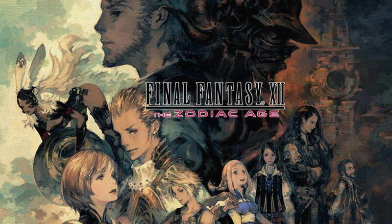 test-de-final-fantasy-xii-the-zodiac-age-un-remaster-reussi-52115