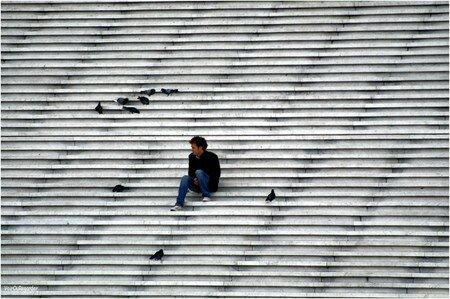 homme_pigeons_b_vog_1