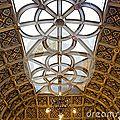 palais-de-la-benedictine-fecamp-france-–-august-interiors-architectural-details-where-distilled-famous-liquor-32849315