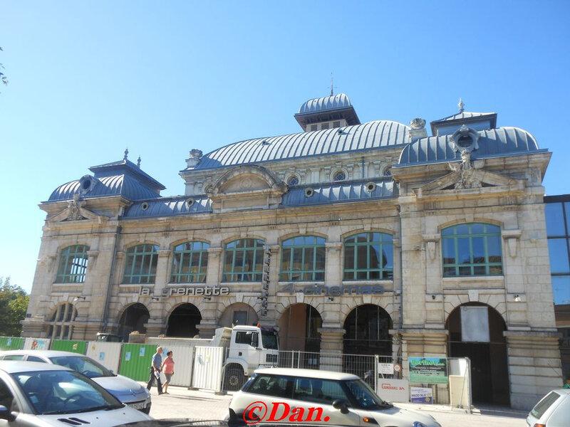Bourg en Bresse (6)