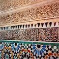 tombeaux_murs