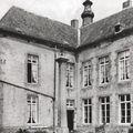 19-Chateau-ferme de FalaënC