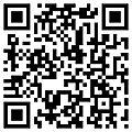 QR code mon site web