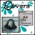 BoutonDivers