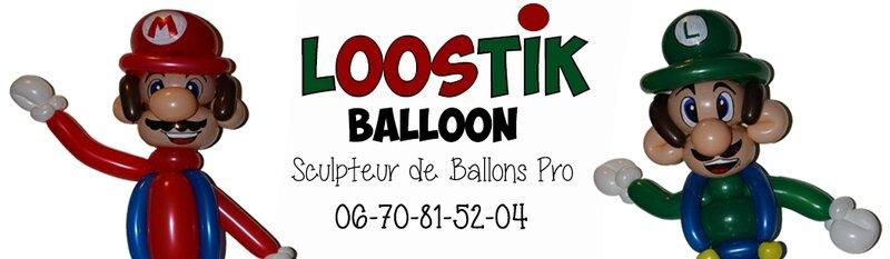 Sculptures-Sculpteur-Ballons-Lot et Garonne-Marmande-Casteljaloux